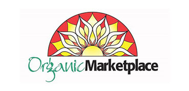 Organic Marketplace