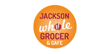 Jackson Whole Grocer & Cafe
