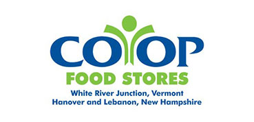 The Hanover Co-op Food Stores
