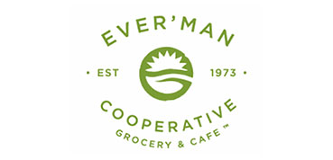 Ever'man Co-op