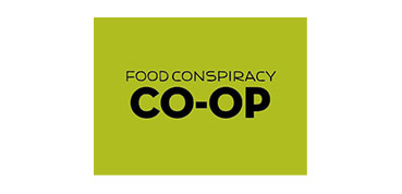 Food Conspiracy Co-op