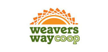 Weavers Way Food Coop