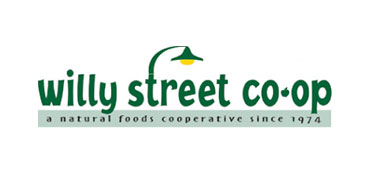Willy Street Food Coop