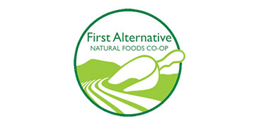 First Alternative Foods Coop