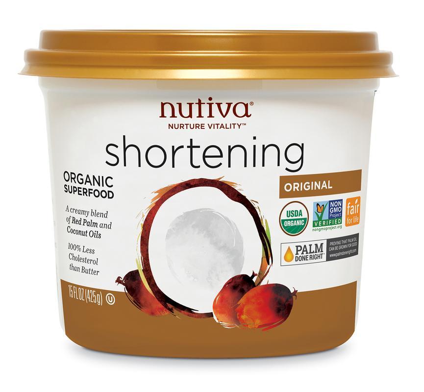https://store.nutiva.com/products/organic-shortening?variant=8734812209212