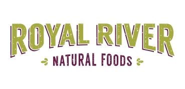 Royal River Natural Foods