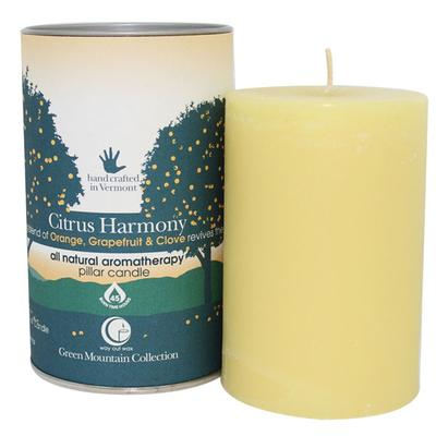 Citrus_Harmony_Pillar
