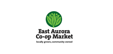 East Aurora Co-op Market