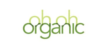 Oh, Oh Organic, Inc.