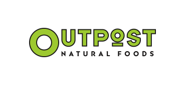 Outpost Natural Foods Co-op