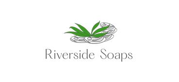 Riverside Soaps