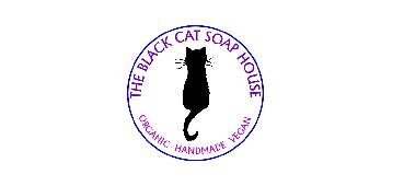 The Black Cat Soap House
