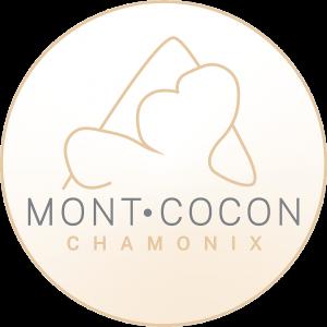 Mont·Cocon Chamonix