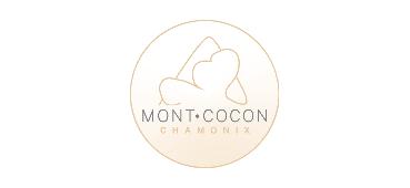 MONT-COCON CHAMONIX