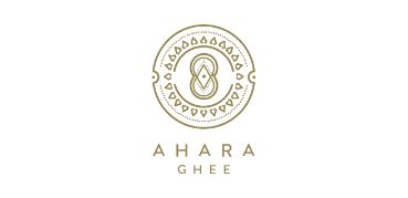 Ahara Ghee