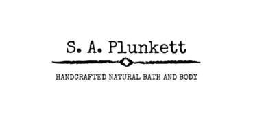 S. A. Plunkett Naturals